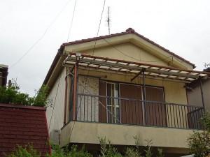 DSC01465